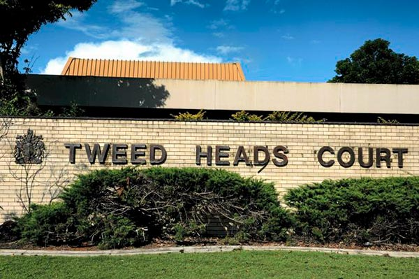 Tweed Head Local Court Lawyers