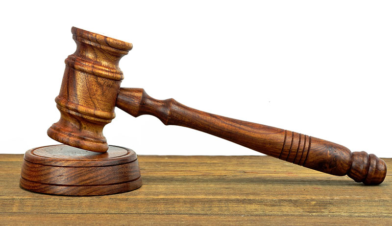 Byron Bay Local Court Lawyer