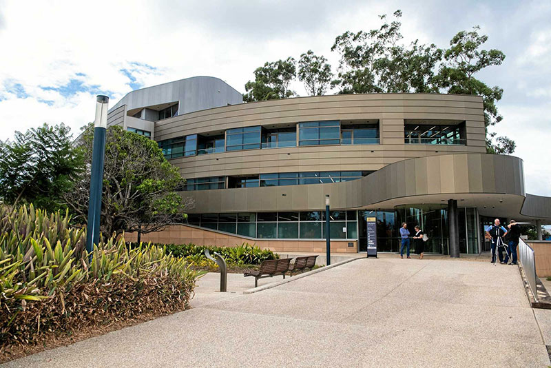 coffs Harbour local court lawyer